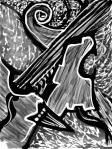 bass cubed jk