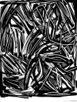 lines sketch jk