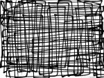 weave sketch jk