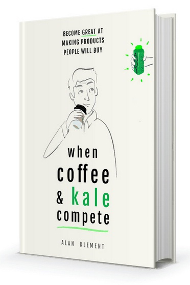 coffee kale.jpg
